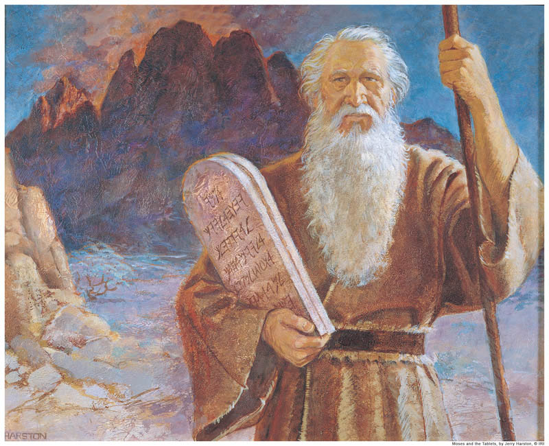 ten-commandments-mormon-moses