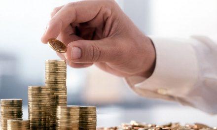 El ciclo del orgullo: La riqueza no siempre es una bendición