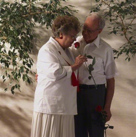 Aprender a apreciar a su cónyuge es esencial para un buen matrimonio