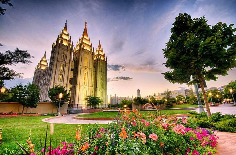 Chicas solteras de Utah - Dating n More