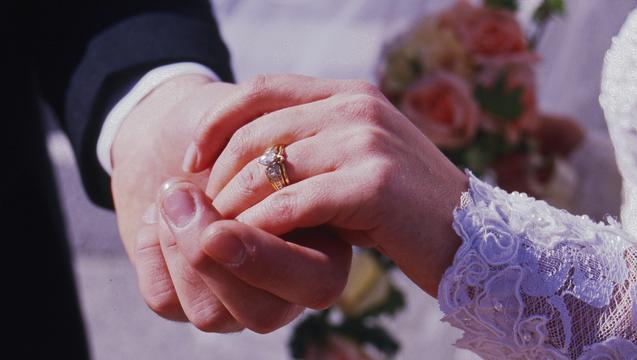 ¿Los mormones creen que se requiere la poligamia en el cielo?