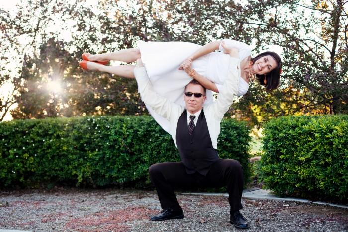 Cómo entrenar a tu cónyuge – 7 pasos para un matrimonio en forma