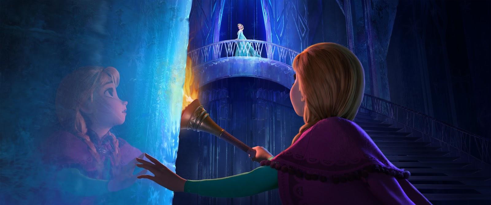 Anna_Elsa_Frozen