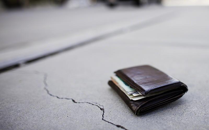 ¿Son los mormones millonarios o personas de altos recursos?