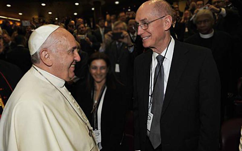 Mormones y su profundo respeto por otras religiones