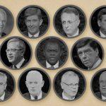 Nuevos apostoles