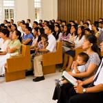 mormones una secta