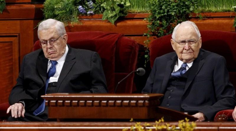 ¿Porqué no debemos especular sobre los nuevos apóstoles?