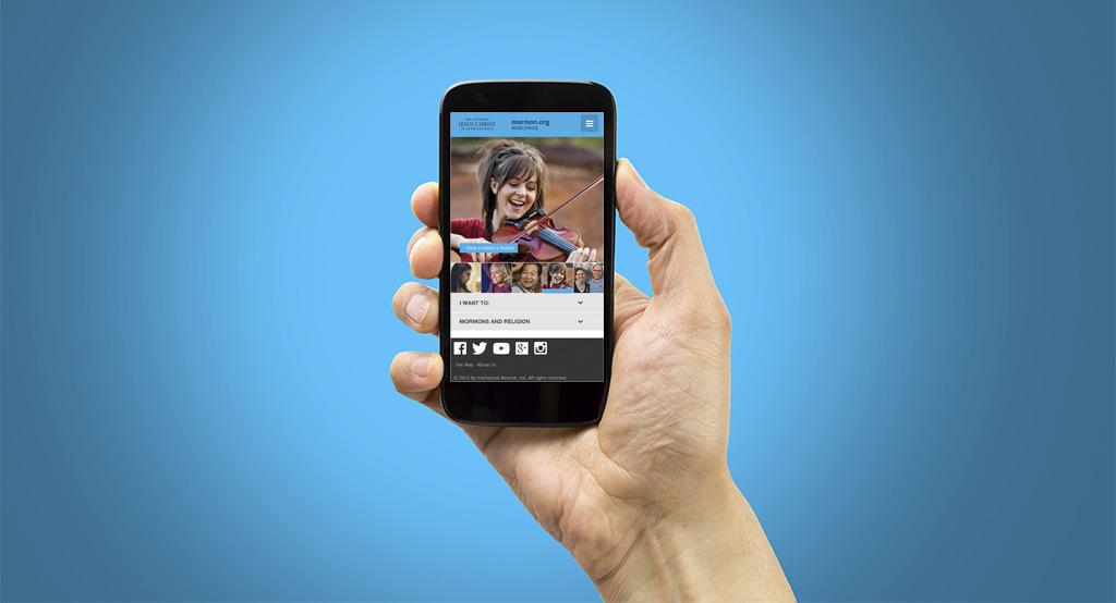 5 Consejos Para compartir el evangelio en las Redes Sociales