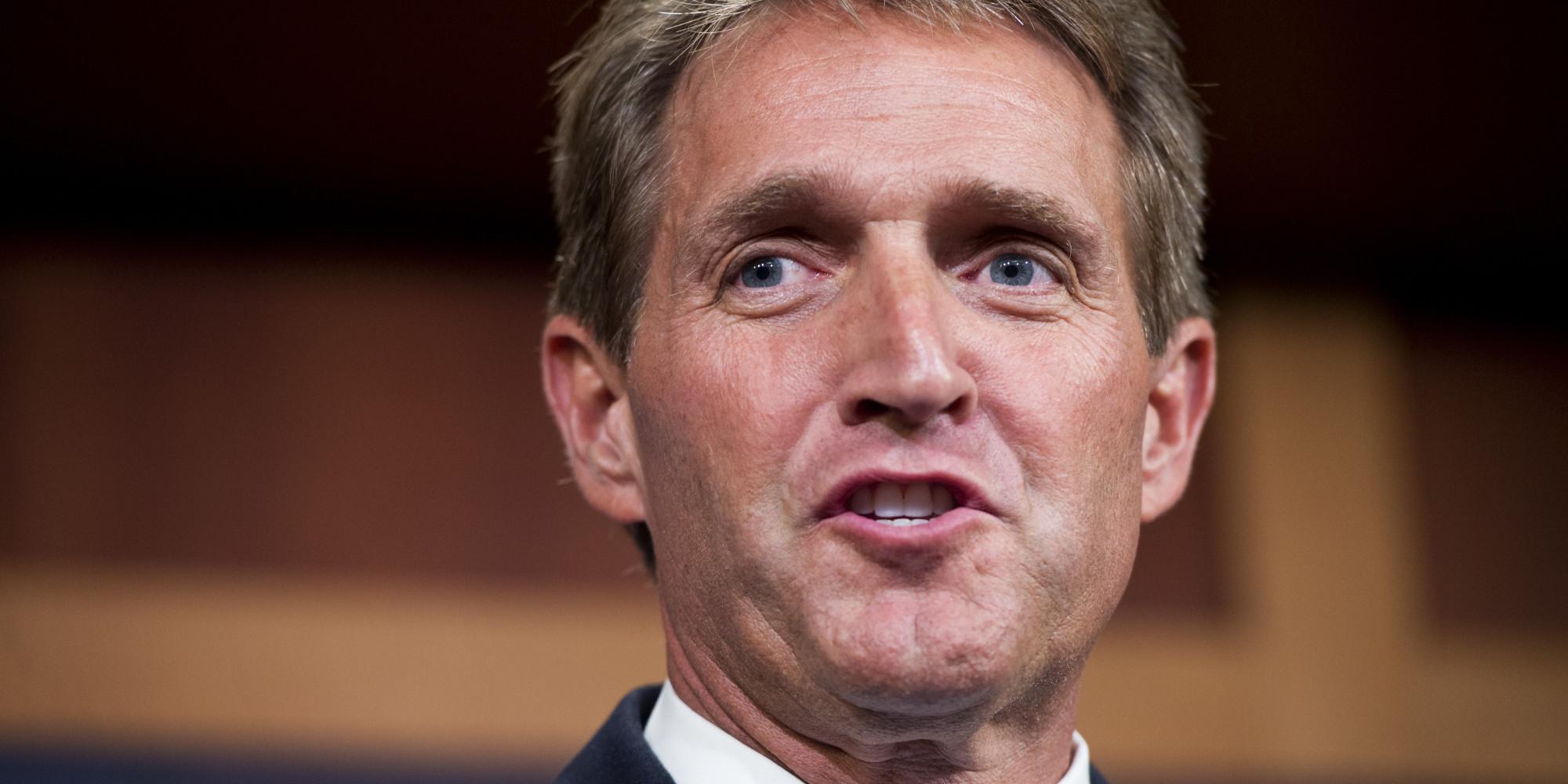 BBC Mundo: El político Mormón detrás del deshielo entre Cuba y USA