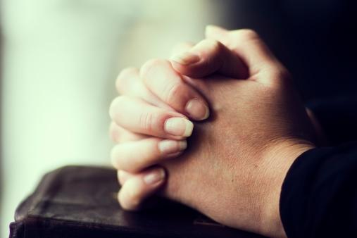 ¿Puedo rechazar llamamientos en la Iglesia?