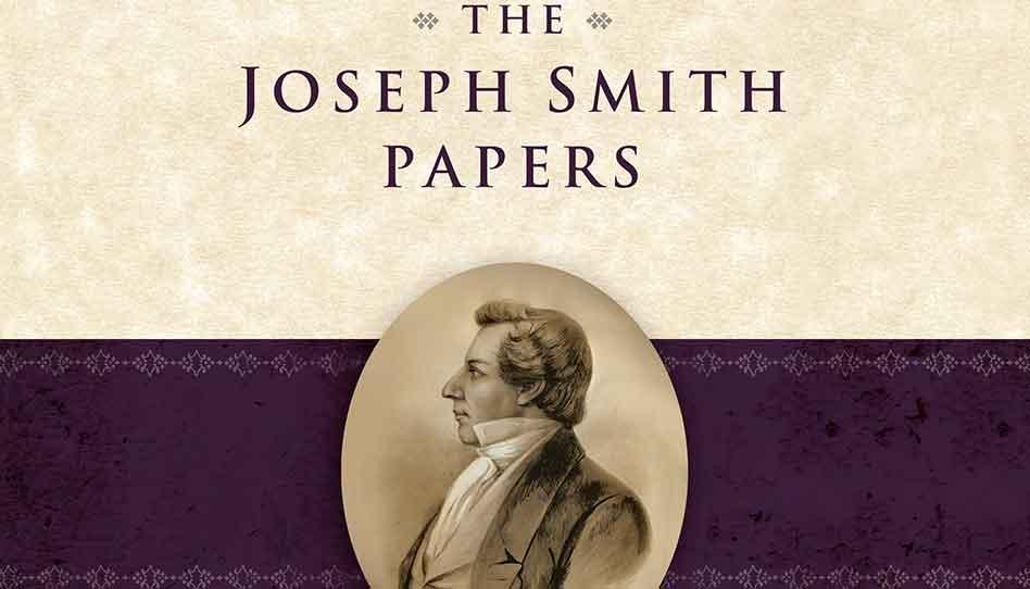"""Estreno del último proyecto """"Documentos de José Smith"""""""