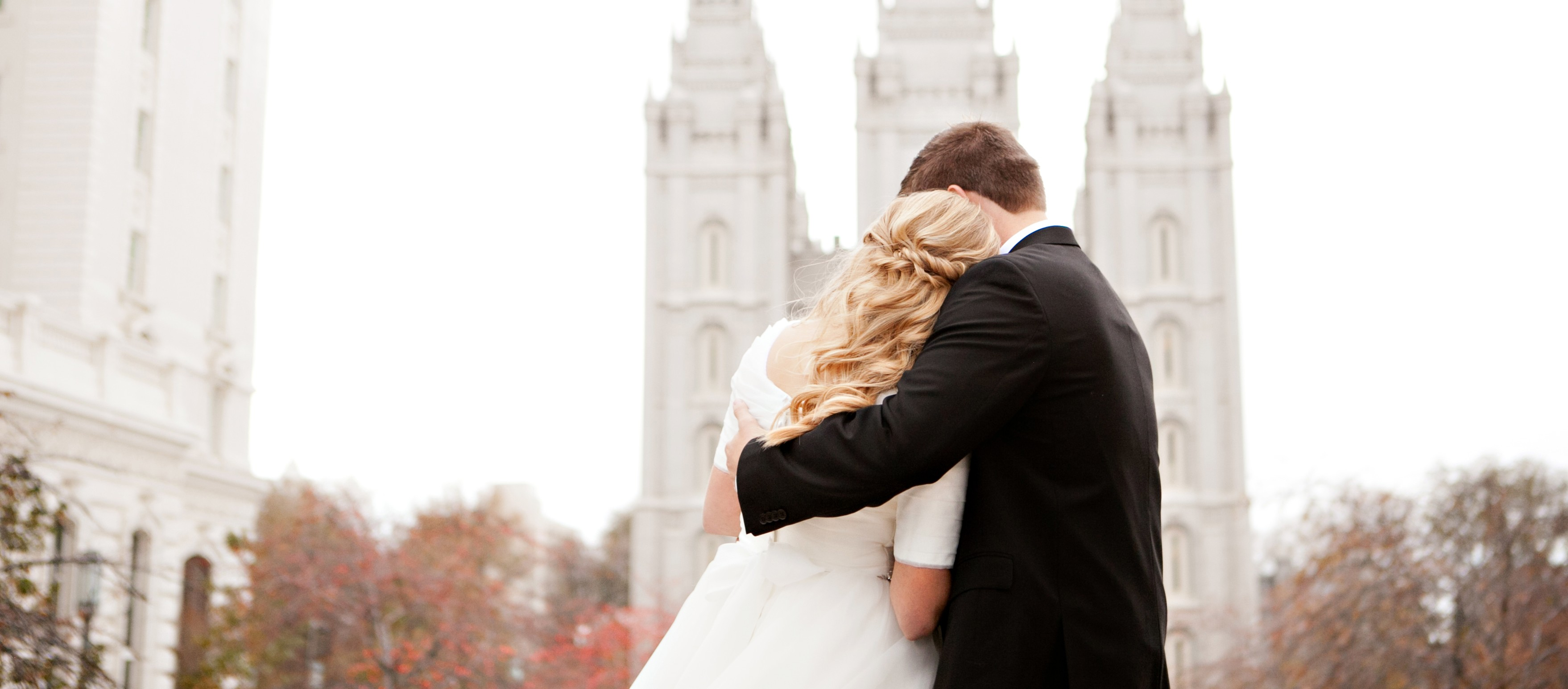 Matrimonio Tema Nord E Sud : Lo que defensores del matrimonio tradicional podrían estar