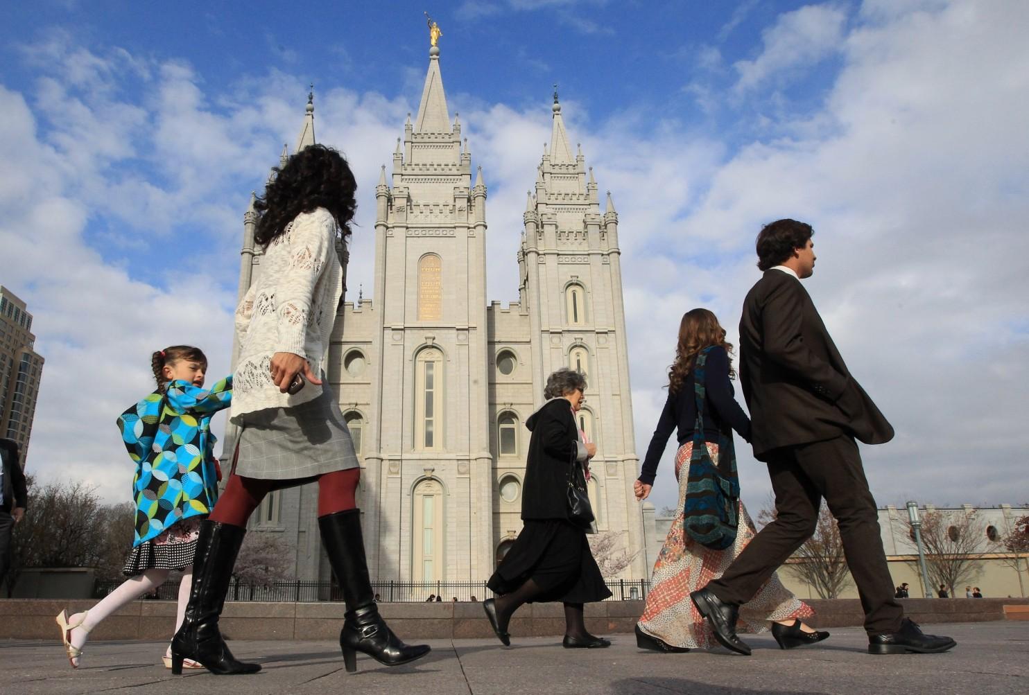 Cómo responder a la crisis de la libertad religiosa en todo el mundo