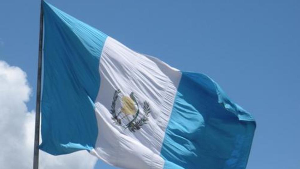 Posición de los mormones frente a los acontecimientos políticos en Guatemala