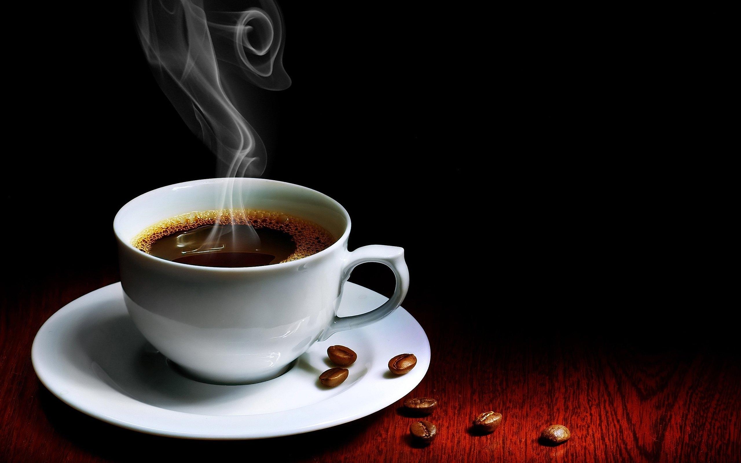 El café descafeinado y los mormones: mitos y verdades