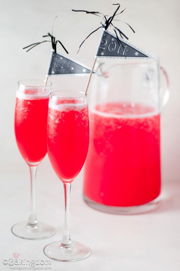 san francisco licor alcohol
