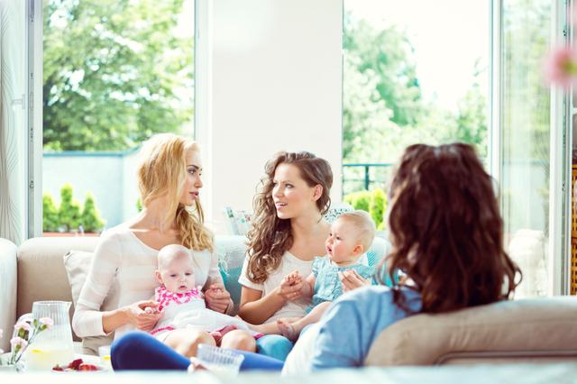 5 cosas que a las parejas con problemas de infertilidad de tu barrio les gustaría que tú supieras