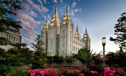 ¿Quiénes son los mormones? Nuestra sencilla explicación