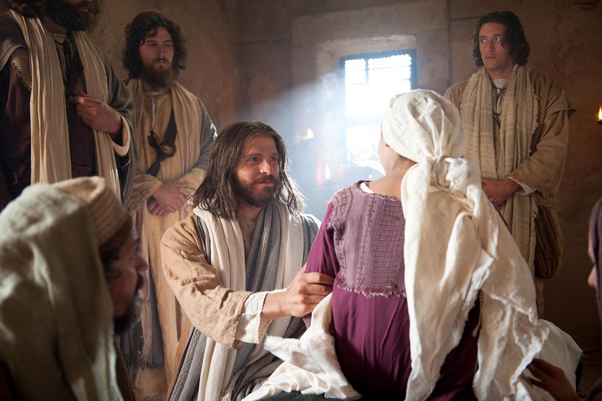 los mormones cristianos: 35 razones por la que lo son