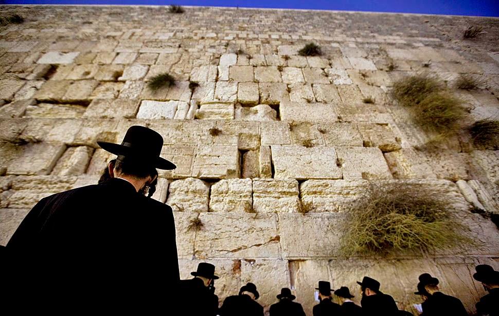 """El Judaísmo proporciona información detallada para llamar al día de reposo """"una delicia"""""""
