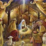 25 de diciembre Qué es la navidad Qué es la navidad Navidad es el Mejor momento Para Ser Misionero