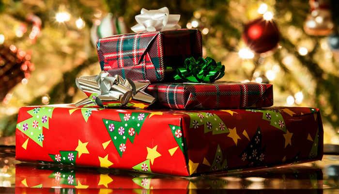 ¿Cuál es el mejor regalo que podemos dar en Navidad?