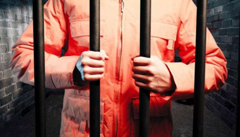 Un mormón encarcelado: Encontré la libertad detrás de las rejas