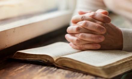 El profesor católico que defendió el cristianismo mormón hasta su muerte