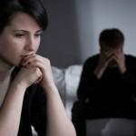 pruebas en familias matrimonio