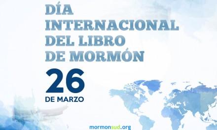 ¿Qué cosas has aprendido del Libro de Mormón?