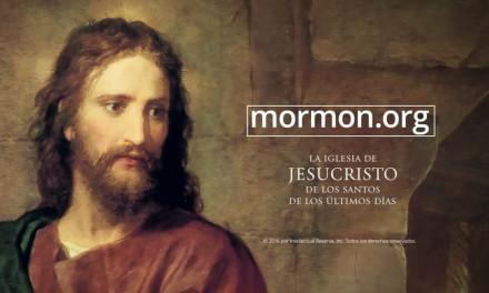 "La Iglesia lanza iniciativa mundial por Semana Santa: ""Síguelo"""
