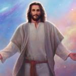 Mensaje de Pascua