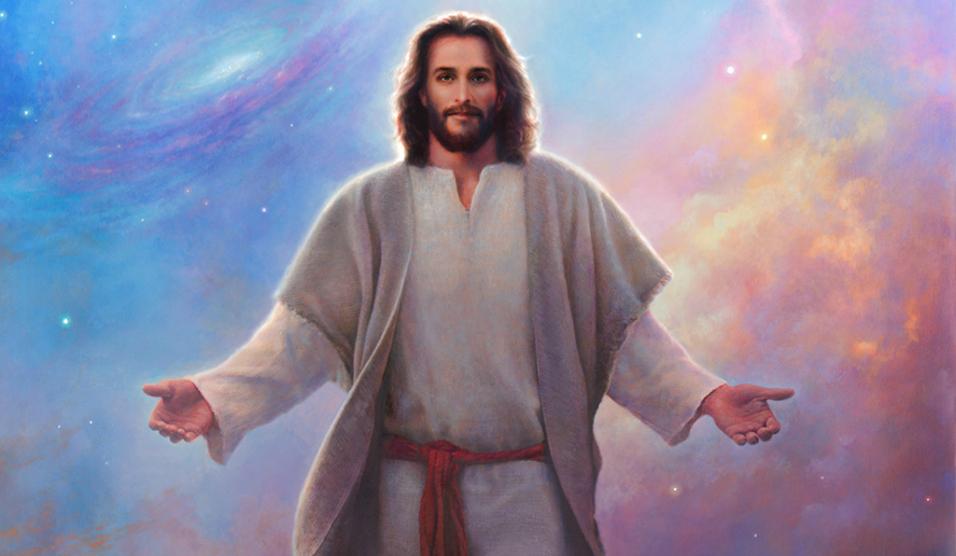 creencias mormonas sobre jesucristo