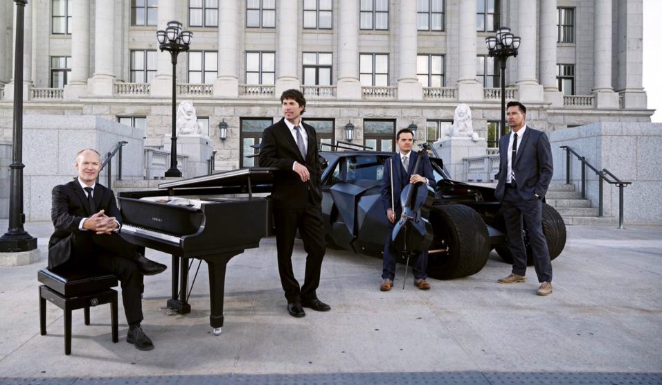 The Piano Guys mormonsud.org