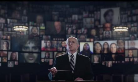 Mormones crean el coro virtual más grande del mundo