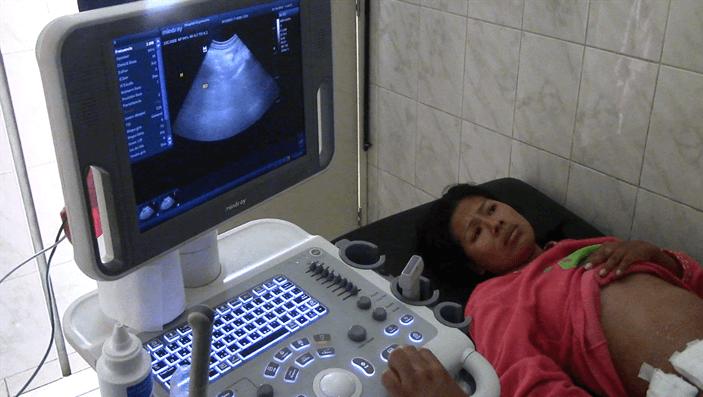 Más de 23 mil madres serán beneficiadas por donación de mormones en Perú