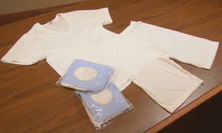 La Iglesia descontinua más estilos de garment para acomodar mejores calidades