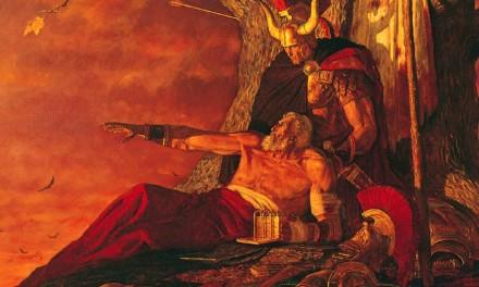 ¿Por qué hay tantas guerras y pocas mujeres en el Libro de Mormón?