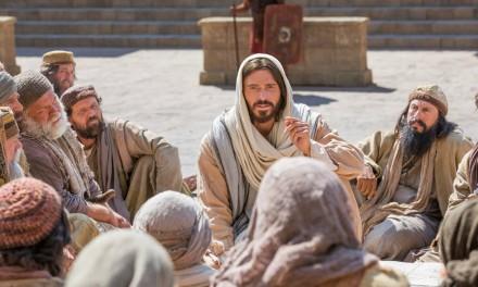 4 videos mormones sobre Jesucristo que debes ver en Semana Santa