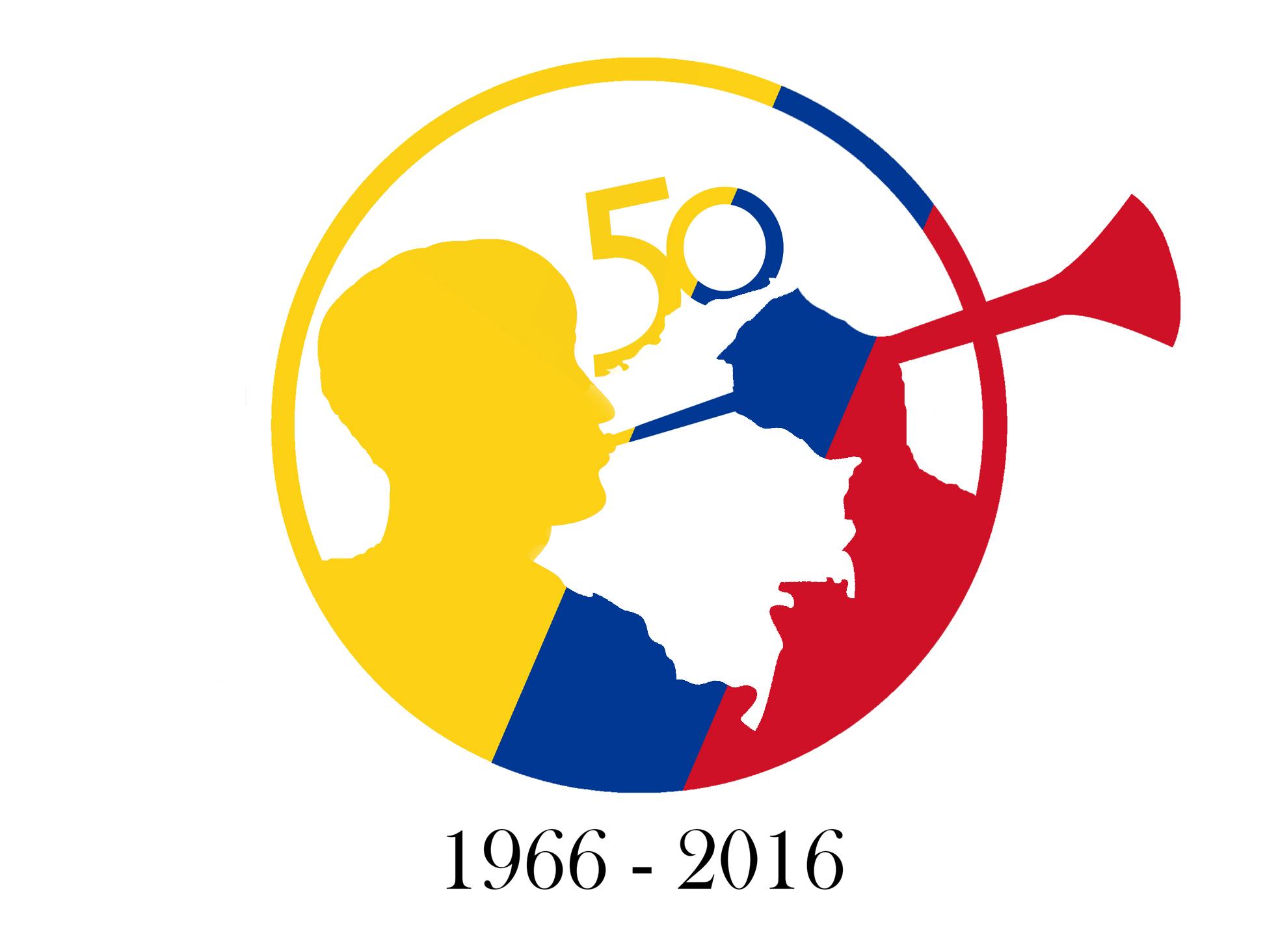 Mormones en Colombia celebran 50 años