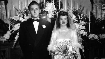 Conoce cómo 10 profetas mormones conocieron a sus esposas