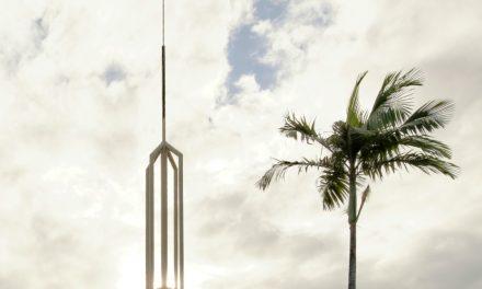 Mormones y líderes de varias religiones se reúnen en Puerto Rico