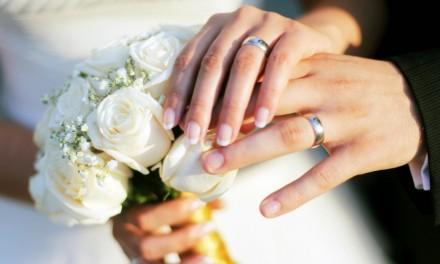 ¡Dejen de obsesionarse con el matrimonio! amigos solteros