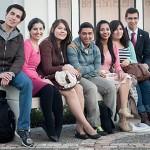 mormones solteros