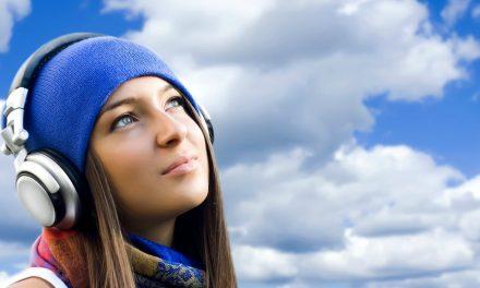 7 himnos que nos dan consuelo y paz