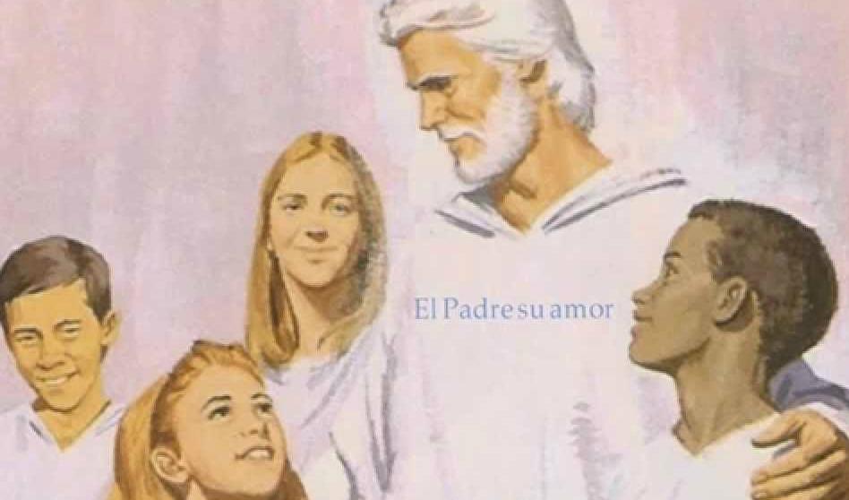 """""""Eternamente en deuda con vuestro Padre Celestial""""  Lección 15 – Libro de Mormón"""