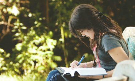 7 pasos para escudriñar las escrituras y sea una bendición hacerlo