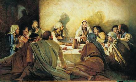 """""""Este es mi evangelio"""" Lección 42 del Libro de Mormón"""