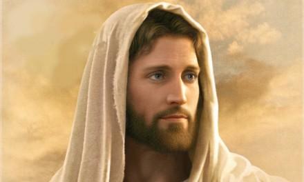 Los muchos nombres de Cristo y su relevancia